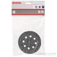 Bosch - Adaptör, Delikli - 125 Mm