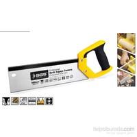 Mastercare 30 Cm Sığaça Kaptırma Testere 150182