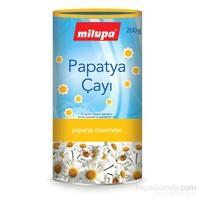 Milupa Papatya Çayı 200 gr