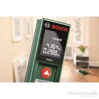 Bosch Zamo Lazerli Uzaklık Ölçer 20Mt.