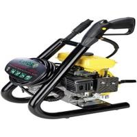 Lavor Basınçlı Yıkama Makinası Indıpendent1900 Sgk