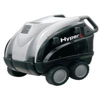 Lavor Basınçlı Yıkama Makinası Hyperl1515lp Sck-Sgk