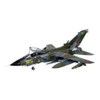 Revell Uçak Tornado Gr. Mk. 1 Raf / 4619