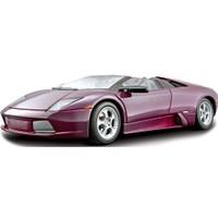 Maisto Lamborghini Murcielago Roadster Special Edition Model Araba 1:18