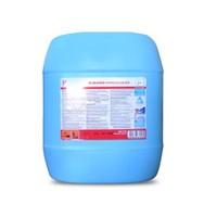 Selenoıd Sıvı Klor 25 Kg.