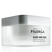 Filorga Sleep & Peel Gece Kremi