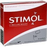 Stimol 1Gr Efervesan Toz Saşe