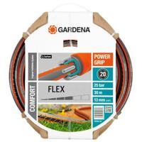 Gardena 18036 Flex Hortum 9X9 (1/2) 30M