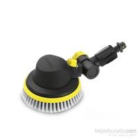Karcher Basınclı Yıkayıcı Dönerli Temizlik Fırçası