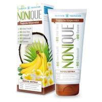 Nonique Tropical Vücut Bakım Sütü