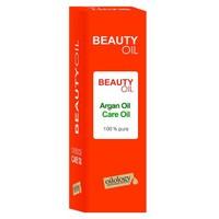 Beautyoil Argan Yağı 50 Ml.