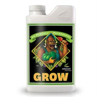 Advanced Nutrients Grow 1 Lt