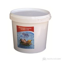 Deep Blue Toz Klor %56 1 Kg. Dıchlor