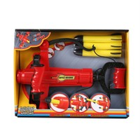 Nani Toys Super Oklar ve Yay Oyun Seti