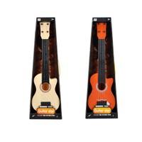 Nani Toys Yeni Akortlu Gerçek Telli Mini Gitar