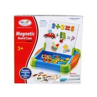 Nani Toys Rakamlı Magnetic Yazı Tahtası Seti