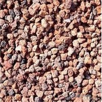 Plantistanbul Volkanik Tüf 10-13 Mm 25 Litre