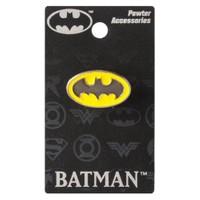 Batman Logo(Color) Pin