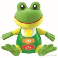 Todizoo Arkadaşım Kurbağa