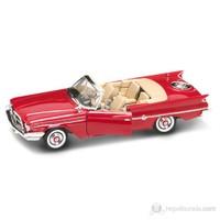 Yat Ming 1960 Chrysler 300F-92748