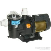 Waterfun Pompa Storm Seri 0.75 Hp Monofaze Waterfun