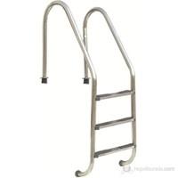 Kripsol Merdiven Standart Seri Pı4*C 4 Bsm Aısı304