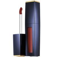 Estee Lauder Pure Color Envy Liquid Lip Potion 120 Extreme Nude