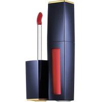 Estee Lauder Pure Color Envy Liquid Lip Potion 310 Fierce Beauty
