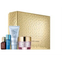 Estee Lauder Lifting/Firming Essentials Set