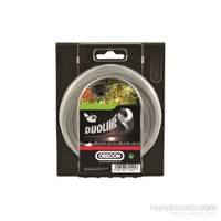 Oregon Misina 4.0Mm 30M Duoline