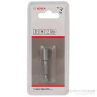 Bosch - Lokma Anahtarı - 50 X 7 Mm, M 4