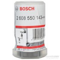 """Bosch - Elmas Karot Uçları İçin Adaptör - Sds-Dı, G 1/2"""""""