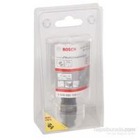 """Bosch - Speed Serisi Çok Amaçlı Delik Açma Testeresi (Panç) - 19 Mm, 3/4"""""""