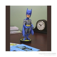 Dc Classics Head Knocker Batman