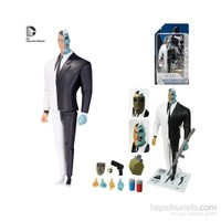 The New Batman Adventures: Two-Face Action Figure