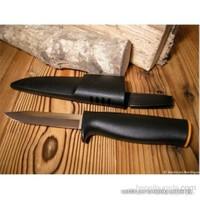Fiskars - Genel Amaçlı Bıçak K40