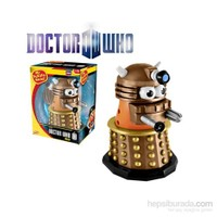 Doctor Who: Dalek Mr. Potato Head