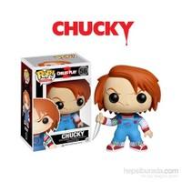 Funko Chucky POP