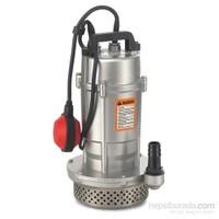 Rainpump QDX1.5-32-0.75 Dalgıç Tip Temiz Su Pompası