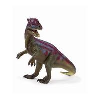 Schleich Dilophosaurus Figür Model