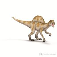 Schleich Spinosaurus 14521