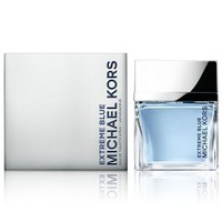 Michael Kors Extreme Blue Edt 70 Ml