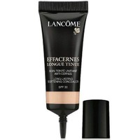 Lancome Effacernes Longue Tenue Concealer Spf 30 / 01 15 Ml