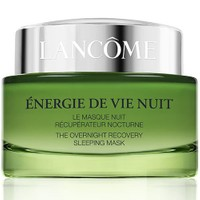 Lancome Energie De Vie Sleeping Mask 75 Ml