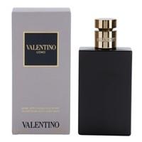 Valentino Uomo After Shave Balm 100 Ml