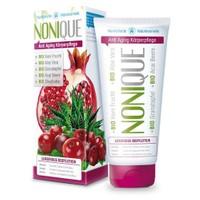 Nonique Anti Aging Vücut Losyonu