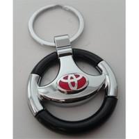 Direksiyon Anahtarlık Toyota