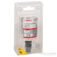 """Bosch - Speed Serisi Çok Amaçlı Delik Açma Testeresi (Panç) - 22 Mm, 7/8"""""""