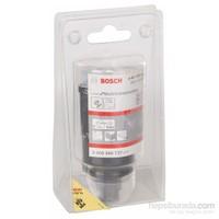"""Bosch - Speed Serisi Çok Amaçlı Delik Açma Testeresi (Panç) - 41 Mm, 1 5/8"""""""