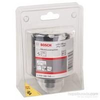 """Bosch - Speed Serisi Çok Amaçlı Delik Açma Testeresi (Panç) - 65 Mm, 2 9/16"""""""
